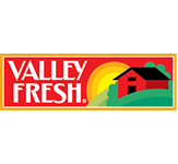 Valley Fresh