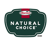 Natural Choice