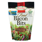Hormel Real Bacon Bits 6oz