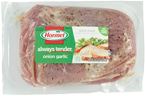 HORMEL<sup>&reg;</sup> ALWAYS TENDER<sup>&reg;</sup> Onion Garlic Pork Roast